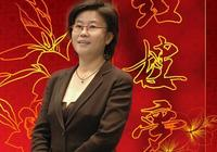 李少紅捧紅的6位女明星,兩位榮獲影視雙後頭銜,三位來自浙江