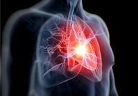 有心臟病的人都該注意些什麼?