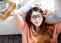 有過宮外孕史,怎麼樣預防宮外孕?