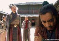 武松在梁山名氣很大,卻有一人不把他放在眼裡,此人是誰?