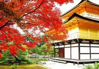 關於京都世界遺產的〖旅遊指南〗