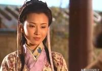 天然去雕飾的美,《人龍傳說》袁潔瑩沒有一件珠寶首飾,全是布條