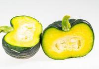 吃什麼蔬菜能養胃 四種養胃蔬菜推薦