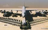 美國轟炸機系列 B-2最貴B-1已經成為美國空軍的支柱?