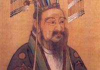 隋文帝楊堅寵幸個宮女還鬧出了人生的危機!