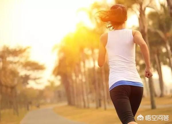 每小時幾公里算慢跑?每小時9公里算慢跑嗎?