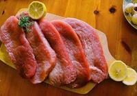 腫瘤患者能吃肉嗎?