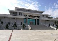 福建龍巖這個小縣城,有一個千年古鎮,人口不多姓氏有一百多個