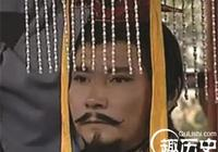 宋文帝劉義隆有幾個老婆?他真的和母親私通了嗎?