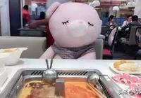 海底撈服務引熱議!日本網友:太可愛了,但為什麼心酸的想哭…