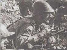 為了羅馬尼亞油田希特勒犧牲了一整個集團軍嗎?