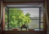 他是千年大佛旁的禪修之所,亦是四川首家SLH全球奢華精品酒店