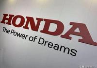 東風本田1月銷量出爐:思域大賣破2萬在即,CR-V、XR-V持續熱銷