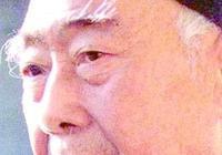 今天,我們為什麼懷念汪曾祺