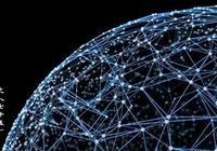 區塊鏈的數據結構
