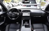 總結捷豹F-PACE這臺車,比寶馬X3更值得購買