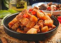 空靈神秀——特色獨具的浙菜!