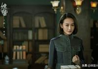 張若昀王鷗諜戰劇《驚蟄》定檔?新劇造型驚豔,你期待這部劇麼?