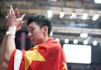 又有國手向NBA發起衝擊,一人4隊看中,一人號稱中國大鳥!
