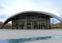 河南安陽一個縣,緊鄰濮陽市區,特產紅棗和花生
