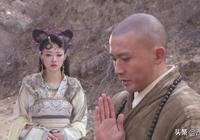 唐僧有個記名弟子,觀音都不敢見他!