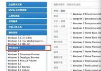 重裝經典的Win7系統指南