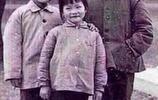 珍貴老照片:張國榮捏著成龍臉,李連杰喇叭褲,看到劉歡我淪陷了