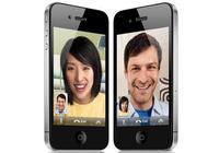 蘋果想通過禁用 FaceTime 逼用戶升級,法官說我不同意