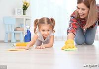 哈佛大學:能培養出精英孩子的家庭,都有這8個共同點!推薦收藏