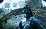 《戰狼2》餘溫未散,《阿凡達2》將要放大招,2020年裸眼3D來襲