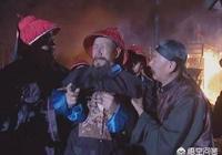 假設太平天國不內訌,楊秀清、韋昌輝、石達開對抗曾國藩、李鴻章和左宗棠,結果會如何?