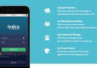 土耳其在線支付創企Iyzico獲1500萬美元C輪融資