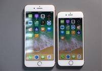 今年的iPhone不值得買,但明年上萬你也會買,因為有這項新技術