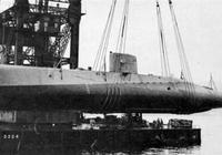二戰期間,日本10件超級武器,如果投入戰爭或會導致更大災難