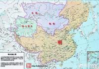 明成祖朱棣五徵漠北為什麼不把漠北納入大明版圖?
