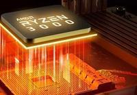 Windows 10 5月更新為AMD帶來福音:遊戲性能提升 15%