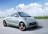 滴滴逐步推進新能源汽車普及 泉州成為首個調整網約車政策城市