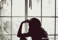 孤獨,是人生一景,是浮世一個人的清歡!