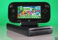Wii U落幕,任天堂年內關閉Miiverse社交網絡
