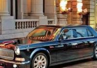 玻璃大王曹德旺成為首位紅旗L5車主,網友:紅旗L5豪車中的豪車