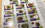 """帶媳婦在越南吃頓""""網紅餐館""""美食!三十萬的價格,您覺得值不?"""