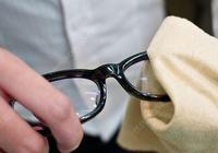 眼鏡布不是用來擦眼鏡的,那是來幹什麼的?