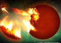 """明朝天啟皇帝在位時期 發生了一場""""詭異""""的大爆炸 至今無法解釋"""