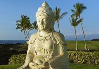 佛學佛教我們學佛應該從哪裡啟頭