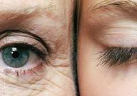 眼部護理步驟是怎樣的,快來學習下吧