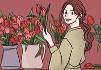 撩到無數單身男女的小句子,軟萌甜炸,拿去給喜歡的人表白!
