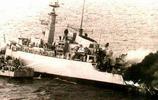 雖敗猶榮-阿根廷A-4攻擊機