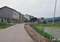 四川南充:這兩個鄉鎮的公路有新變化,還有這些值得關注