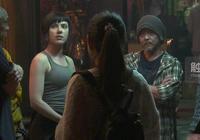 押井守在《輻射4》裡玩了數百個小時,他認為電影已經遠遠落後於遊戲