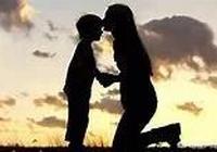 從小到大父母沒有對我負起相應的責任,我一直對父母耿耿於懷,長大後該如何對待他們?